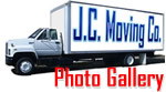 Movers serving Metro Detroit